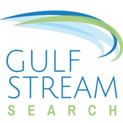 Gulf Stream Search Case Study - Gulf Stream Growth - PXT Select